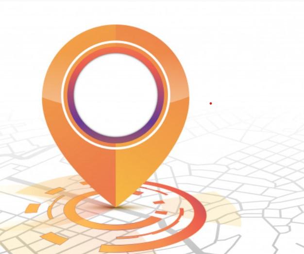 Google Ads - der schnellste Weg zum Kunden [Insider Tipps] 1