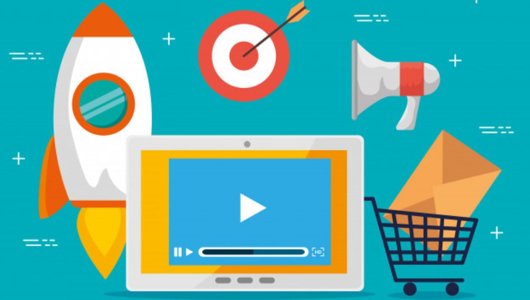 Video Marketing Trends 2021 Tipps