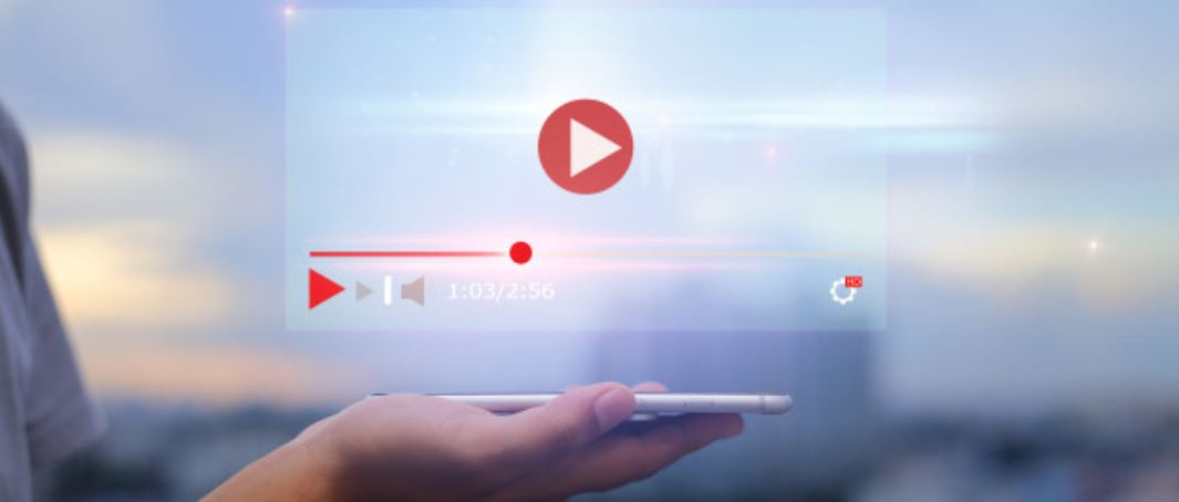 Video Marketing Trends 2021 YouTube
