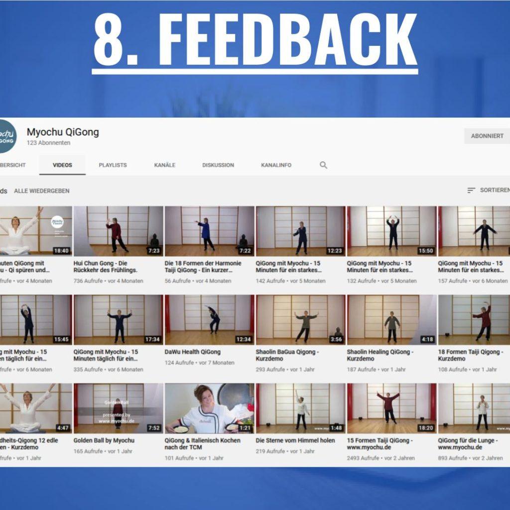 Online-Video-Training ▶️ Ich helfe dir bei deinem Video! 3