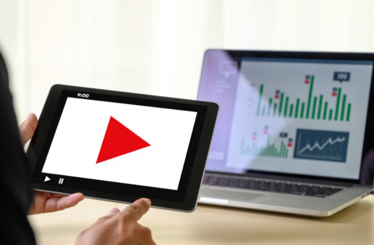 video Marketing Beitragsbild