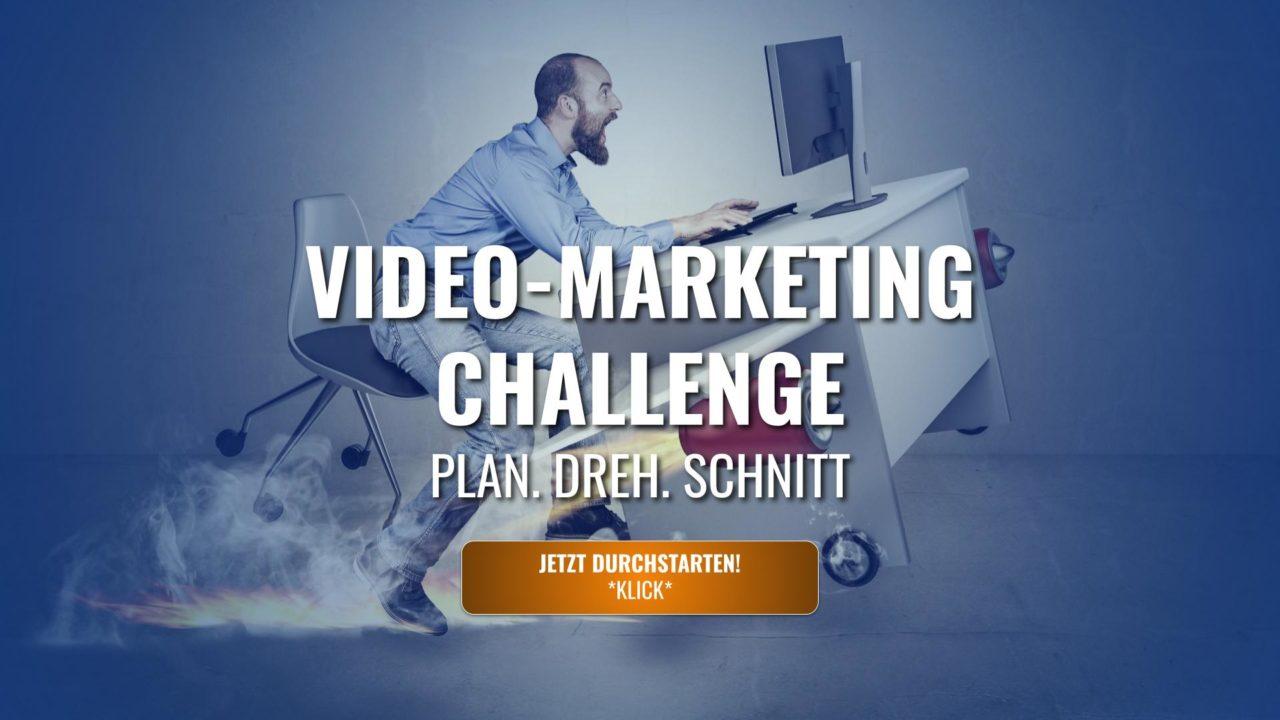 Video-Marketing-Challenge