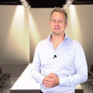 Armin Bichler - Content Marketing Experte
