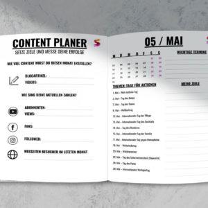 CONTENT-MARKETING-PLANER 2021 2