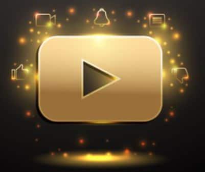 YouTube Marketing für Unternehmen 2021