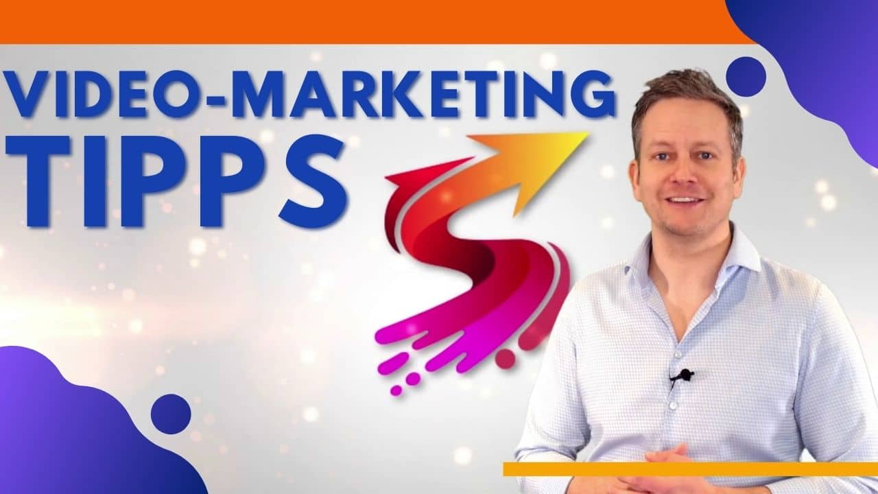 Video-Marketing-Tipps 2021