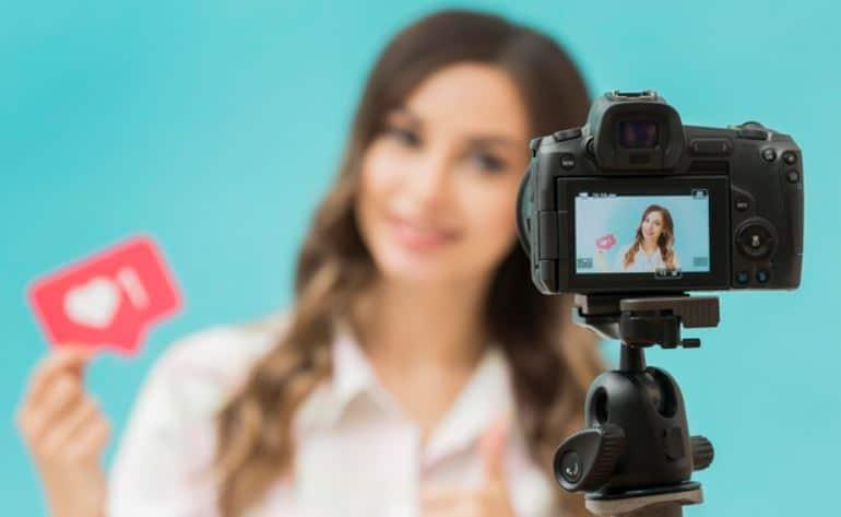 Video-Marketing-Tipps