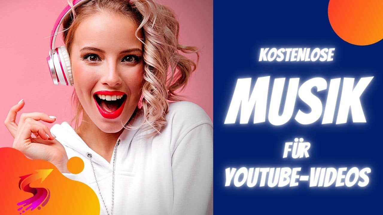YouTube Videos Musik kostenlos