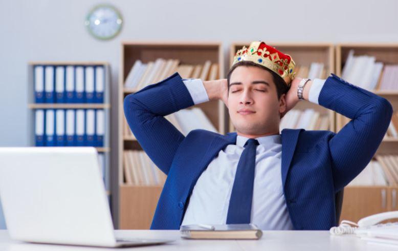 YouTube Tipps - Zuschauer ist König