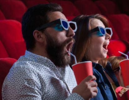 YouTube Video tipps - Kurzweilig