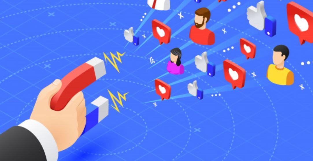 Content Marketing Tipps für Unternehmen