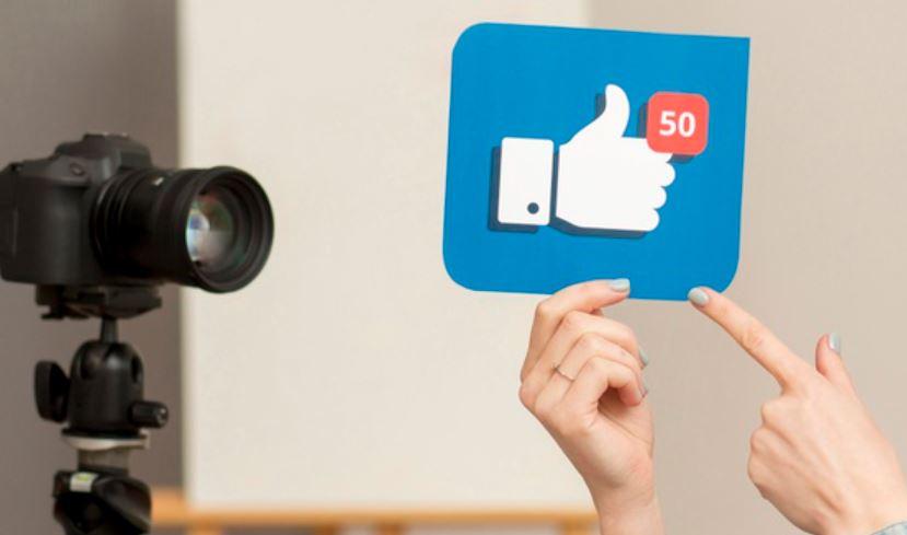 Video Content Social Media