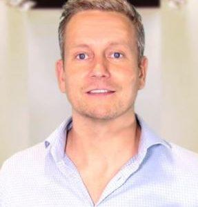 Armin Bichler - Video & SEO-Experte von Stadtshow